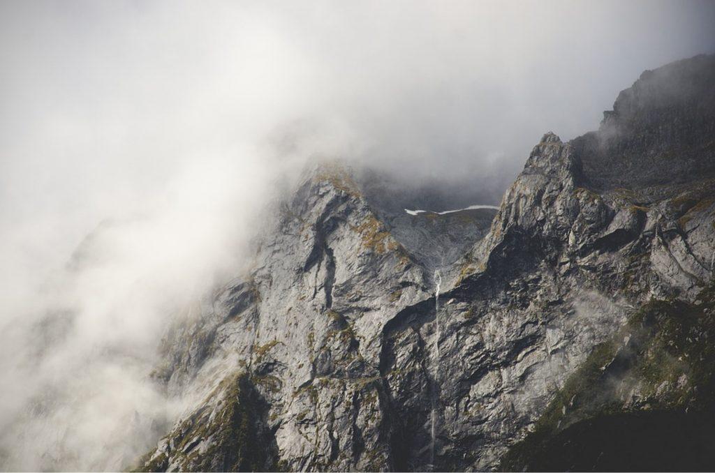 Edge and Cloud Computing: A Winning Team