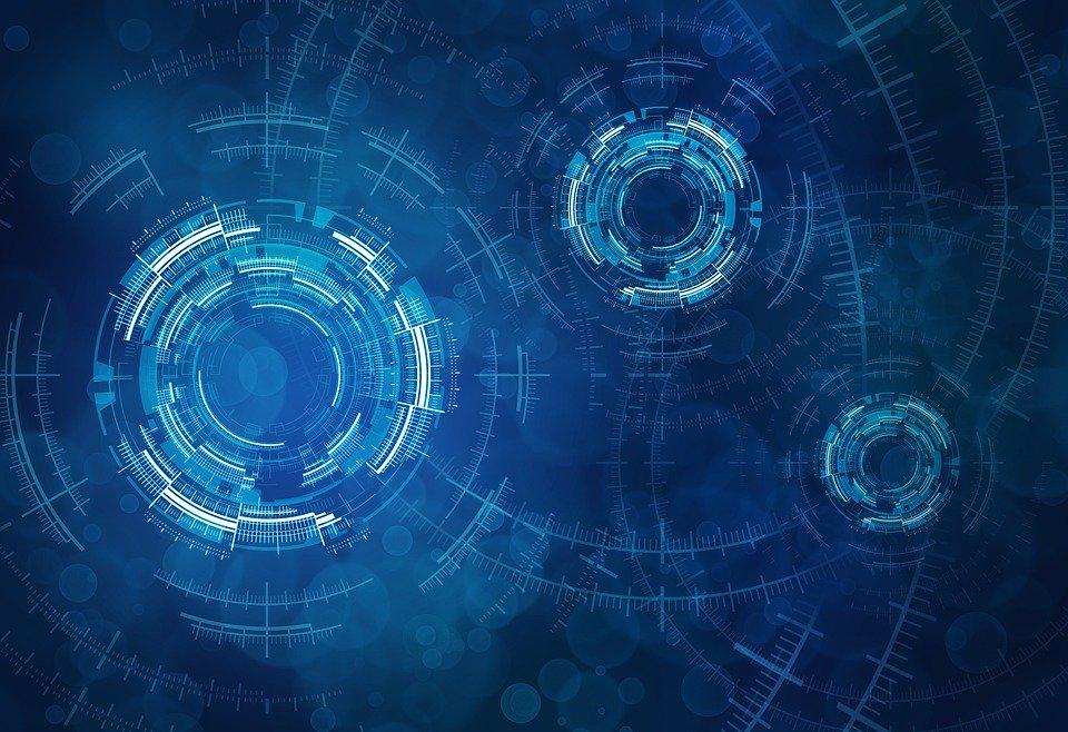 Deciphering A Few Enterprise Virtualization Favorites