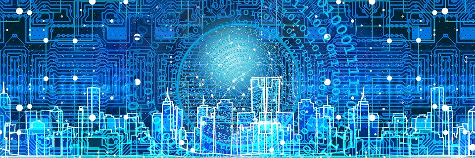 Corporate Responsibility in AI and Deep Learning: Keeping an Eye on Tech Sustainability